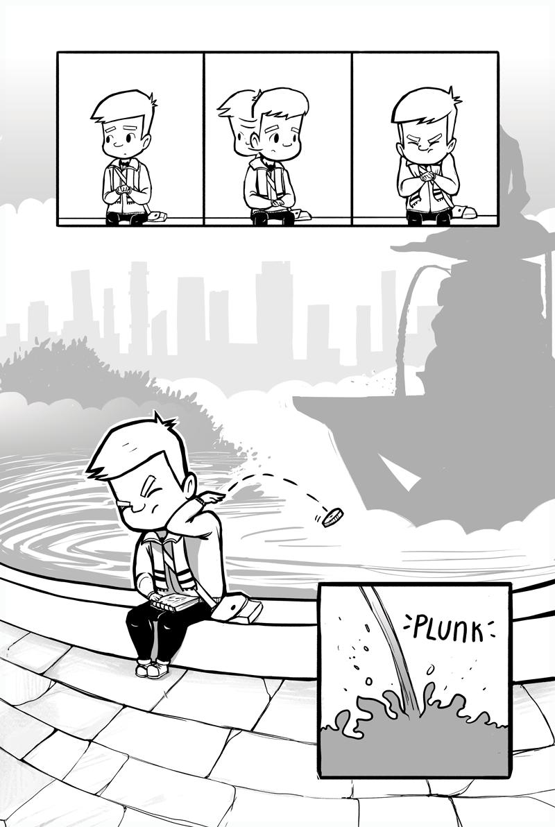Kelpie Page 4