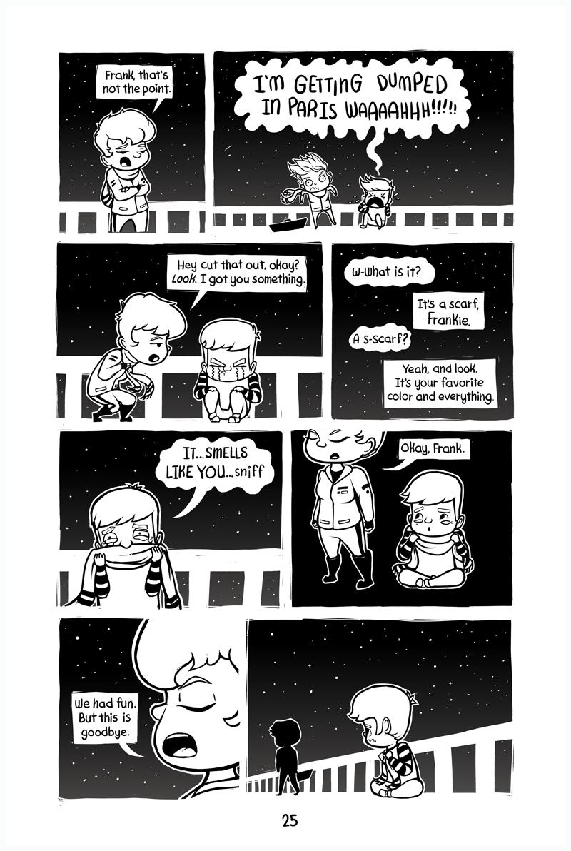 Kelpie Page 25
